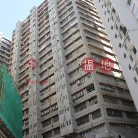 星星中心|葵青華達工業中心(Wah Tat Industrial Centre)出售樓盤 (TINNY-0057491995)_0