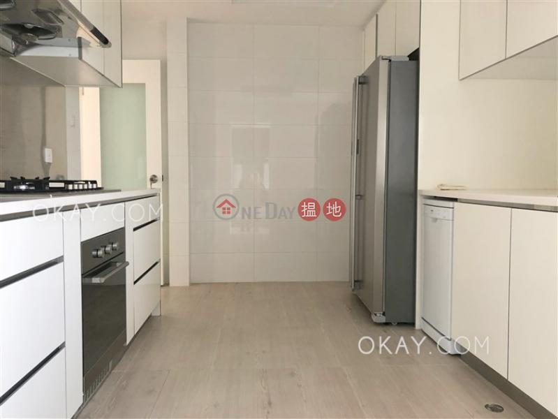 海灣別墅 1座|未知|住宅|出售樓盤HK$ 7,500萬