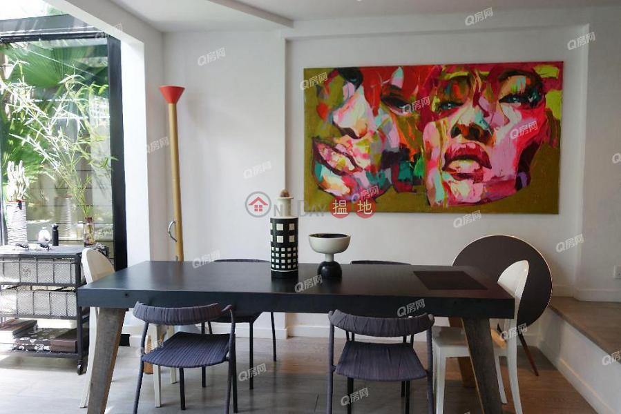 西貢半山海景別墅《西沙小築A1座買賣盤》|西沙小築A1座(Sea View Villa House A1)出售樓盤 (QFANG-S65805)