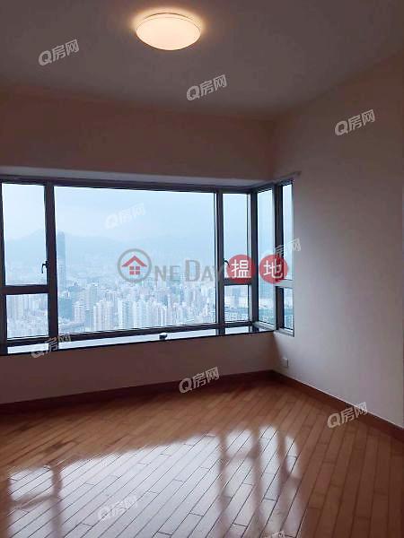 香港搵樓|租樓|二手盤|買樓| 搵地 | 住宅-出售樓盤|交通方便,開揚遠景,核心地段,地鐵上蓋,廳大房大《擎天半島買賣盤》