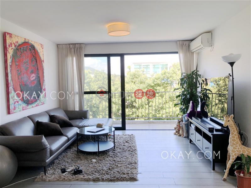 Mau Po Village, Unknown, Residential | Rental Listings, HK$ 40,000/ month