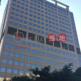 Metro Loft 都會坊,葵芳, 新界