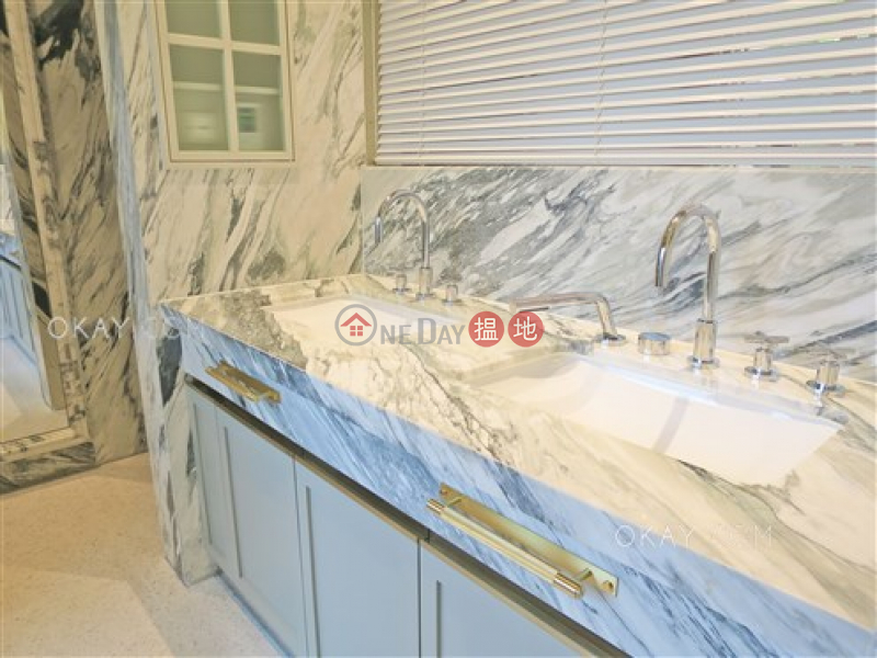 Beautiful 2 bedroom with terrace & parking | Rental, 31 Conduit Road | Western District | Hong Kong, Rental, HK$ 150,000/ month