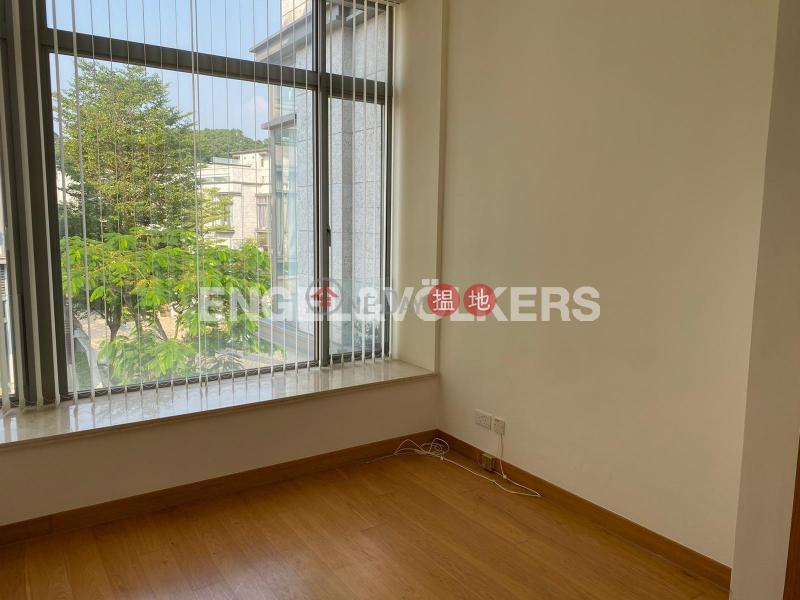 歌賦嶺-請選擇住宅-出租樓盤|HK$ 45,000/ 月