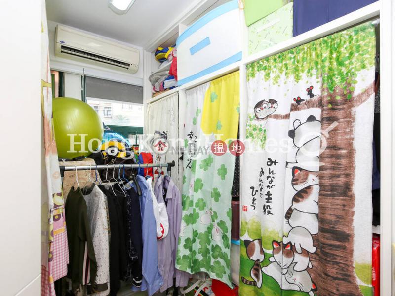 HK$ 37,000/ month, Peaksville, Western District 2 Bedroom Unit for Rent at Peaksville