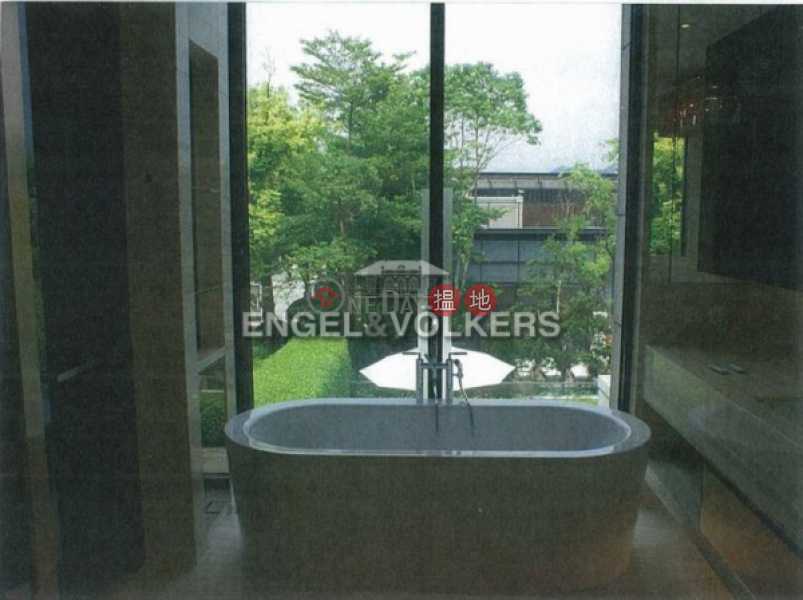 HK$ 72M, Valais, Kwu Tung 3 Bedroom Family Flat for Sale in Kwu Tung