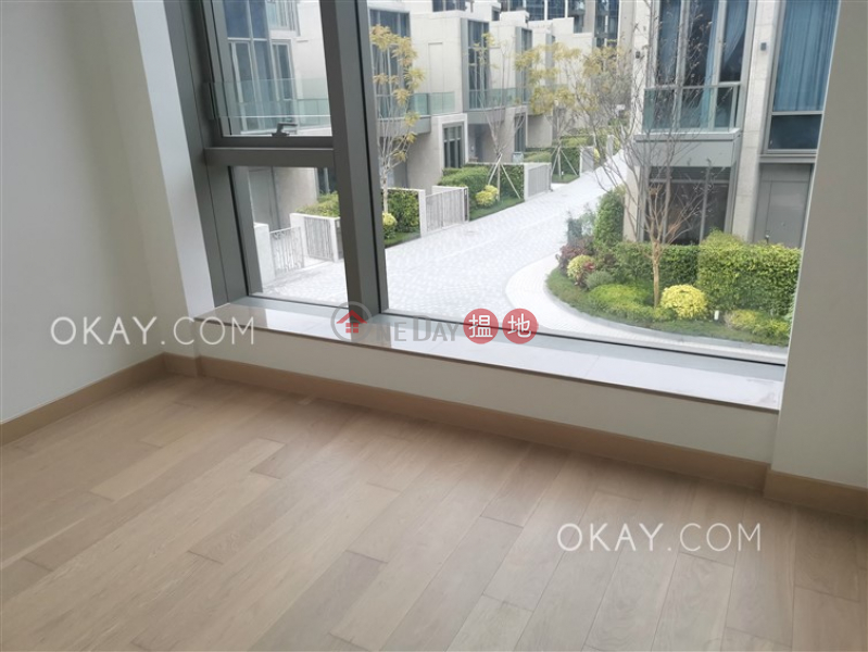 NAPA (House) | Unknown Residential, Rental Listings, HK$ 68,000/ month