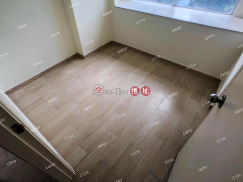 Ap Lei Chau Centre (Block A-B) | 2 bedroom Low Floor Flat for Rent | Ap Lei Chau Centre (Block A-B) 鴨脷洲中心 (block A-B) Rental Listings