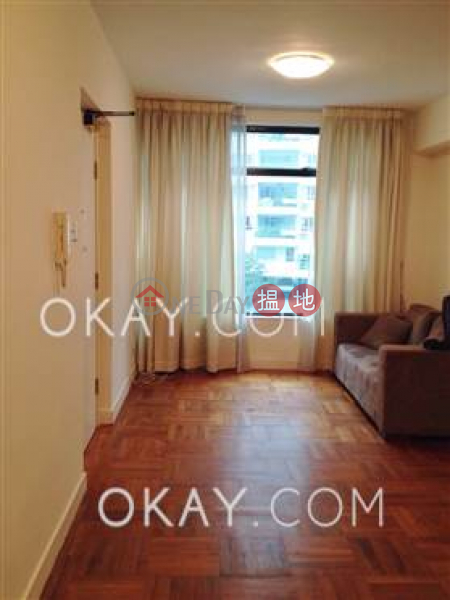 Cimbria Court Middle Residential Rental Listings HK$ 23,000/ month