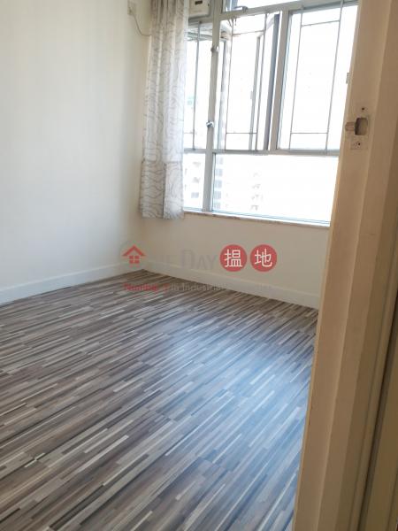 新裝修地板 巨廳2房 廚廁企理 高層開揚|修頓花園(Southorn Garden)出租樓盤 (CF933-6708082366)