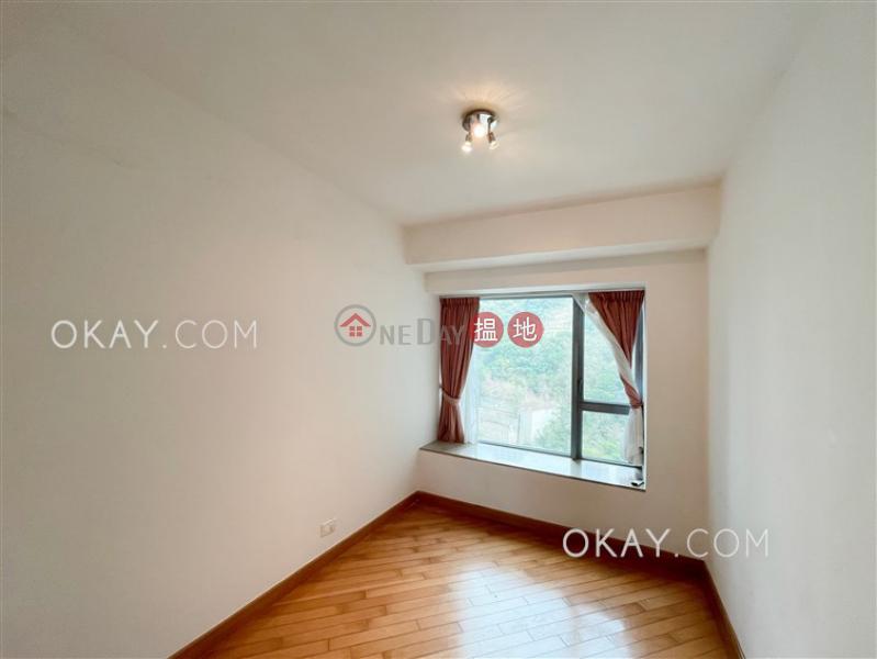 貝沙灣2期南岸中層|住宅出租樓盤-HK$ 65,000/ 月