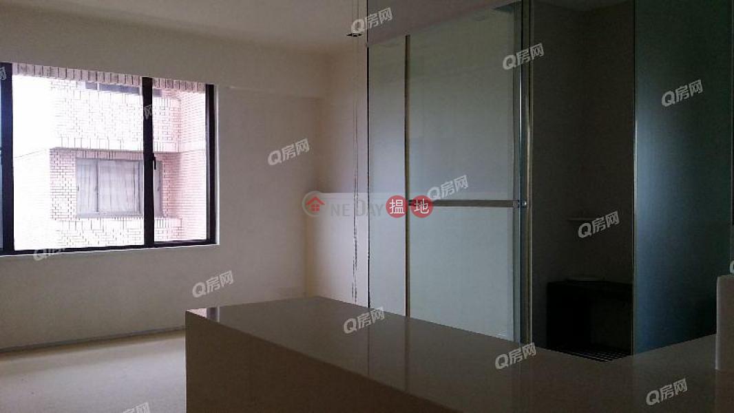 陽明山莊 凌雲閣中層-住宅出售樓盤|HK$ 5,500萬
