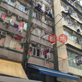 149 Apliu Street,Sham Shui Po, Kowloon