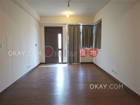 4房5廁,極高層,連車位,露台《琨崙出租單位》|琨崙(Jade Grove)出租樓盤 (OKAY-R372411)_0