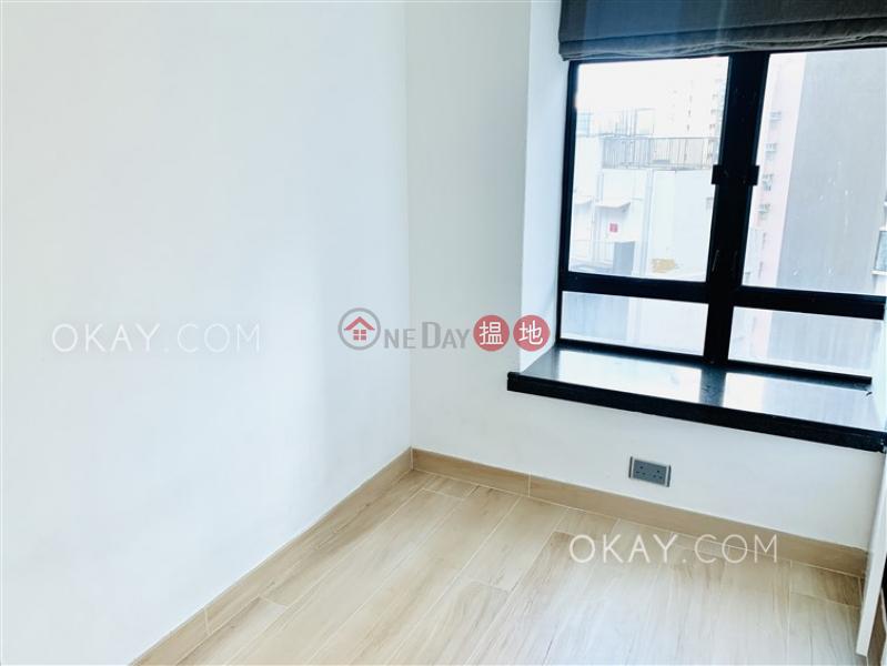 2房1廁《輝煌臺出售單位》-1西摩道 | 西區香港-出售|HK$ 1,280萬
