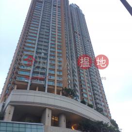 萬景峰 1座,荃灣東, 新界