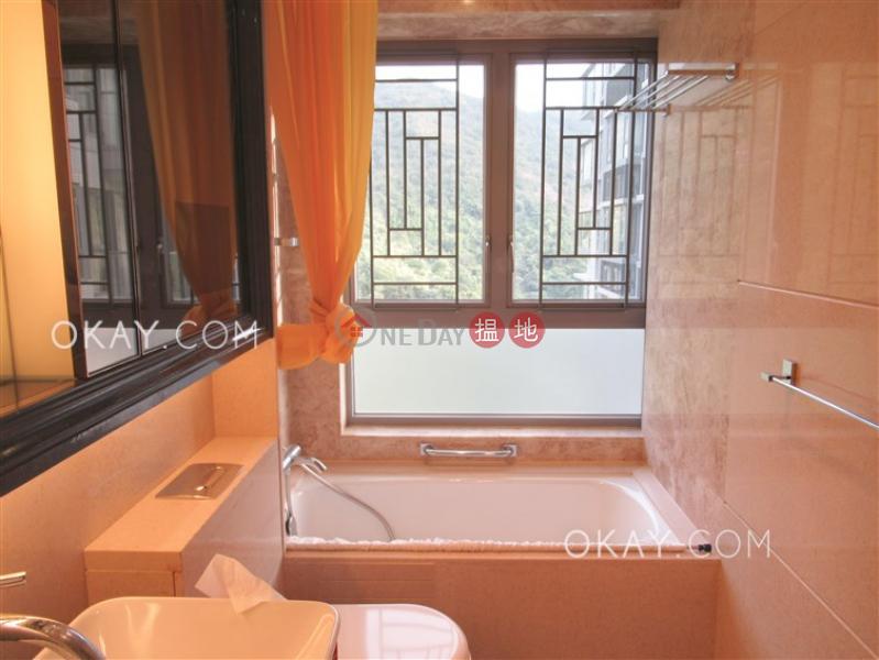 上林|高層住宅出售樓盤HK$ 3,600萬
