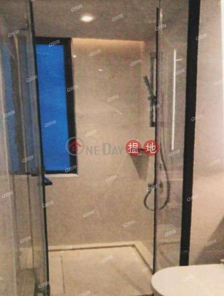 Eltanin Square Mile Block 1 | Unknown Residential | Sales Listings HK$ 4.45M