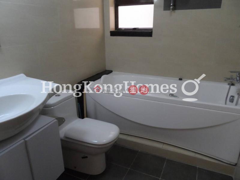 清風大廈-未知住宅出租樓盤 HK$ 23,800/ 月