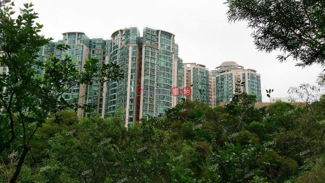 開揚遠景,交通方便,無敵景觀,內街清靜《海濱廣場買賣盤》 海濱廣場(Harbourfront)出售樓盤 (XGJL993309964)