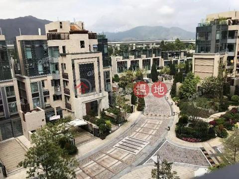 Riva | 3 bedroom Mid Floor Flat for Sale|Yuen LongRiva(Riva)Sales Listings (XGXJ580400851)_0