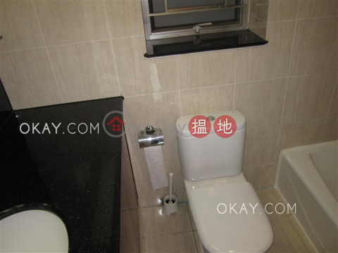 3房2廁,極高層,星級會所《擎天半島1期5座出售單位》|擎天半島1期5座(Sorrento Phase 1 Block 5)出售樓盤 (OKAY-S104899)_0
