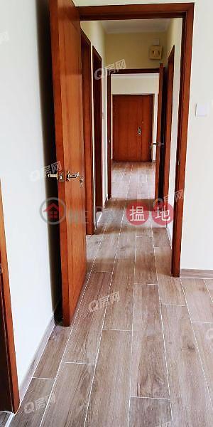 University Heights Block 2 | 3 bedroom Mid Floor Flat for Sale, 23 Pokfield Road | Western District Hong Kong | Sales, HK$ 19M