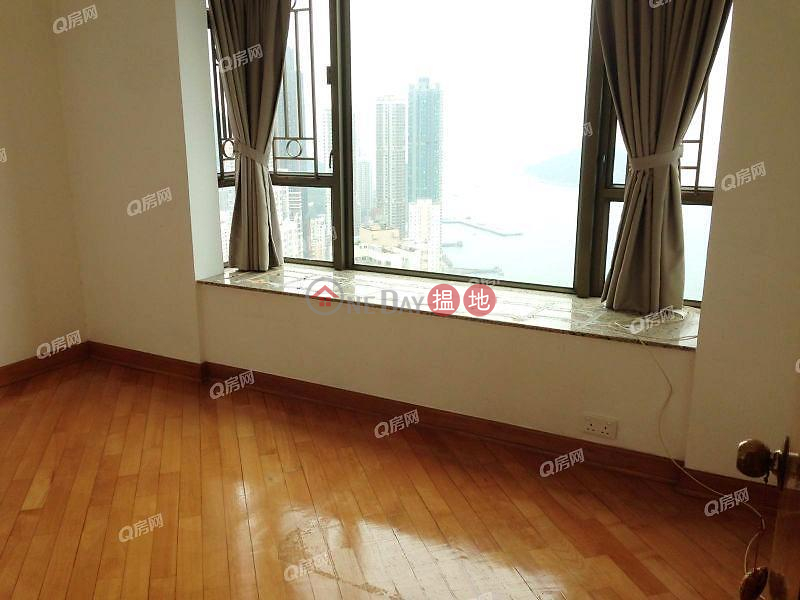 The Belcher\'s Phase 1 Tower 1 | 3 bedroom Mid Floor Flat for Rent 89 Pok Fu Lam Road | Western District, Hong Kong Rental HK$ 75,000/ month