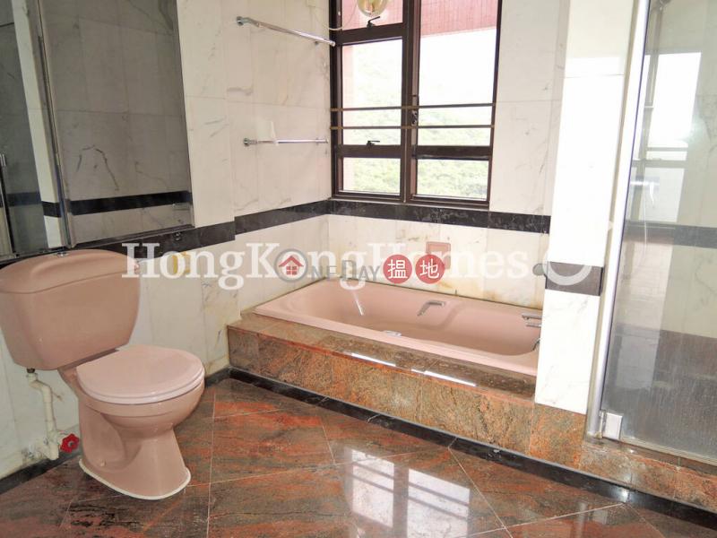 HK$ 75,000/ 月浪琴園3座南區|浪琴園3座4房豪宅單位出租