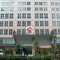 駿業中心 (Loyal Centre) 長沙灣長沙灣道868號 - 搵地(OneDay)(2)