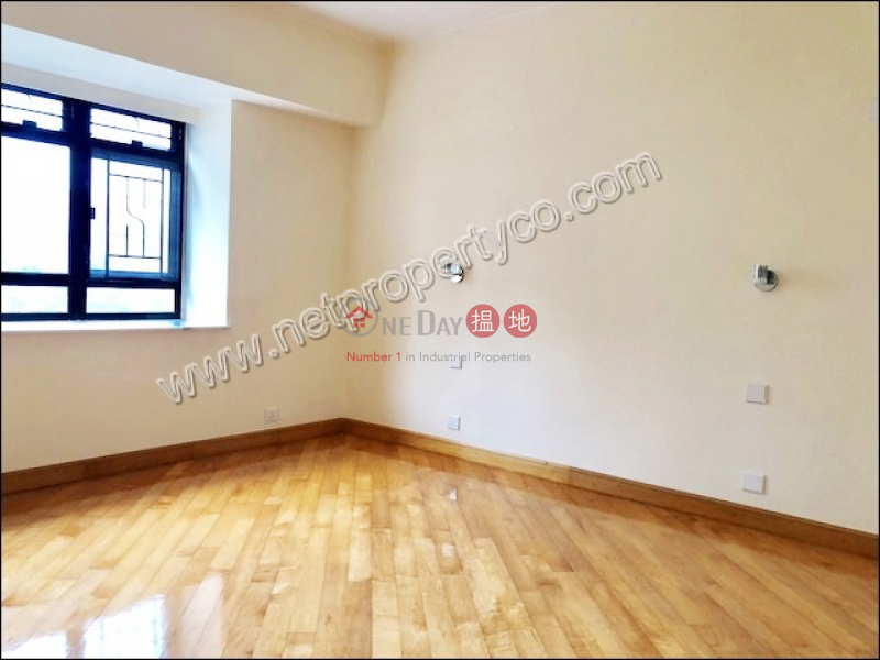 Spacious Apartment for Rent in Mid-Levels East | Cavendish Heights Block 8 嘉雲臺 8座 Rental Listings
