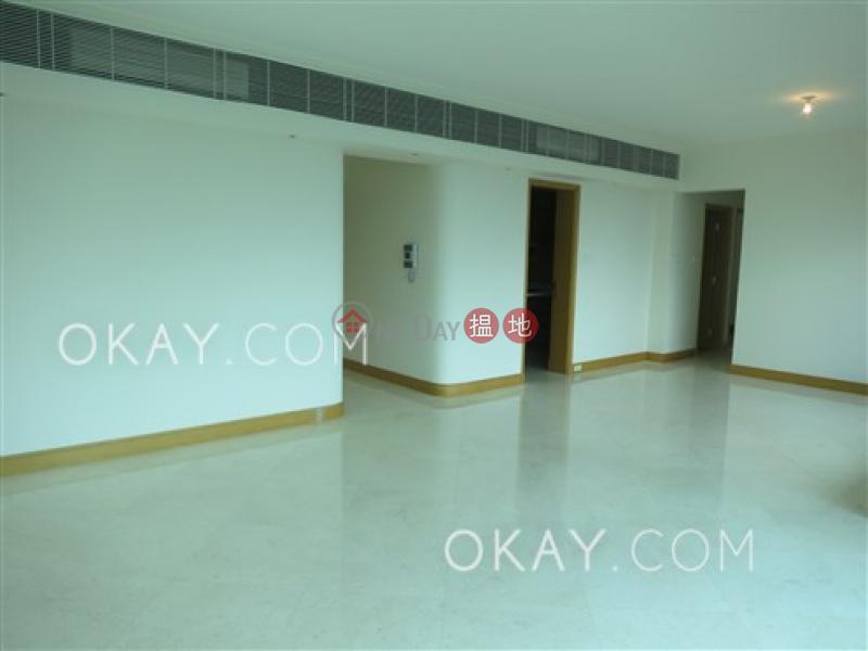 3房2廁,實用率高,極高層,星級會所《曉峰閣出租單位》|曉峰閣(Hillsborough Court)出租樓盤 (OKAY-R25056)