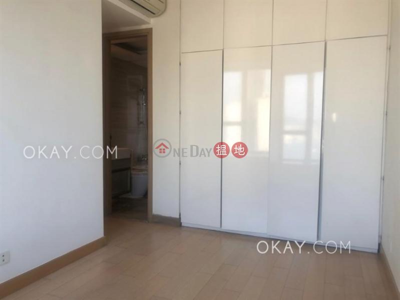 HK$ 45,000/ 月-縉城峰1座|西區3房2廁,極高層,星級會所,可養寵物《縉城峰1座出租單位》