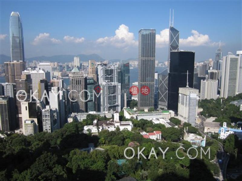 羅便臣道1A號高層-住宅出售樓盤-HK$ 6,200萬