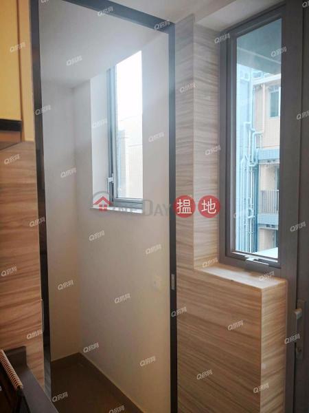 Park Circle | 3 bedroom High Floor Flat for Rent 18 Castle Peak Road-Tam Mi | Yuen Long, Hong Kong | Rental, HK$ 23,000/ month