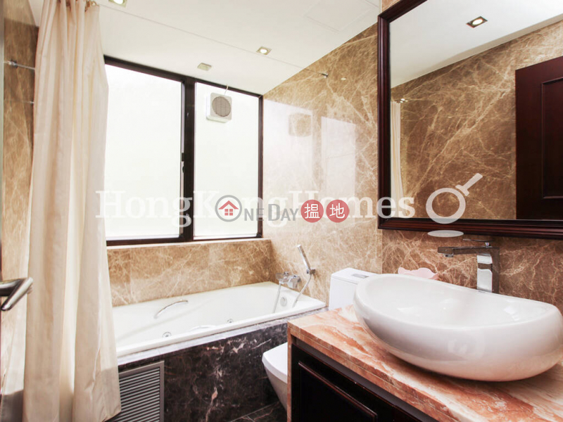 Property Search Hong Kong | OneDay | Residential, Rental Listings, 2 Bedroom Unit for Rent at South Bay Towers