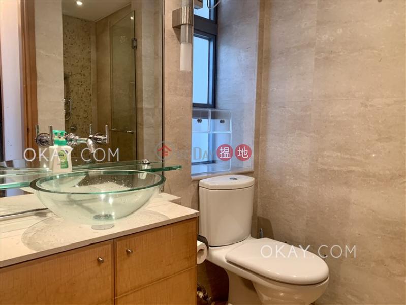 3房2廁,實用率高,極高層,星級會所貝沙灣2期南岸出租單位|38貝沙灣道 | 南區-香港|出租|HK$ 62,000/ 月