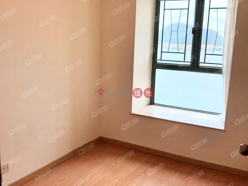Tower 8 Island Resort | Low Residential | Rental Listings, HK$ 34,000/ month