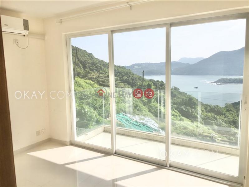 大坳門未知-住宅出租樓盤HK$ 49,000/ 月