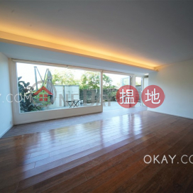 Popular house with terrace, balcony | For Sale|Nam Wai Village(Nam Wai Village)Sales Listings (OKAY-S324004)_0