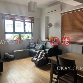Unique 1 bedroom in Happy Valley | For Sale