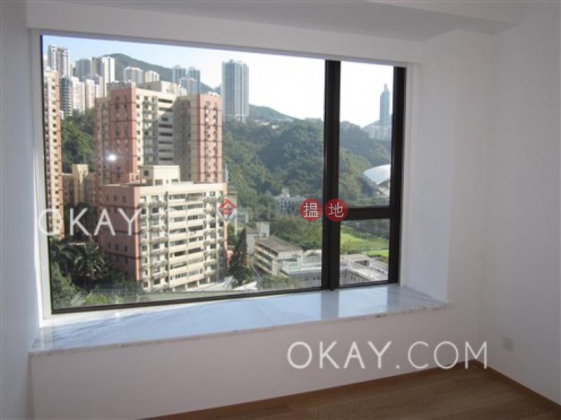 yoo Residence | Middle | Residential, Sales Listings, HK$ 16.5M
