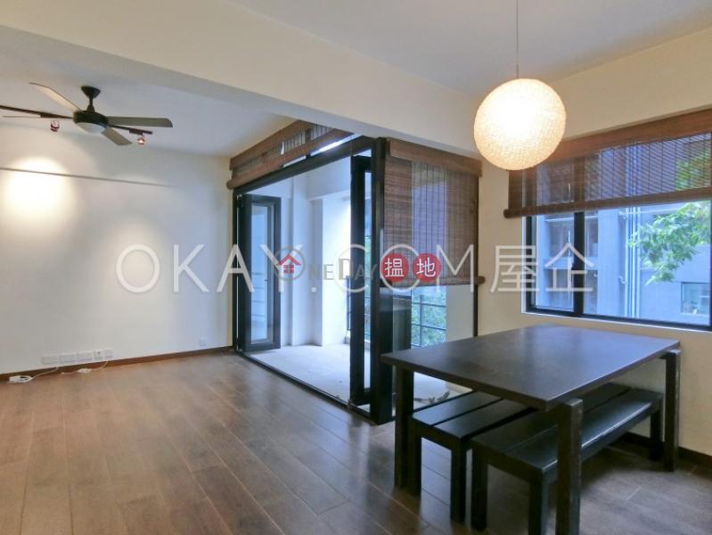 德苑|中層|住宅|出售樓盤HK$ 1,700萬