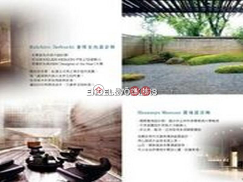香港搵樓|租樓|二手盤|買樓| 搵地 | 住宅|出售樓盤|天后開放式筍盤出售|住宅單位