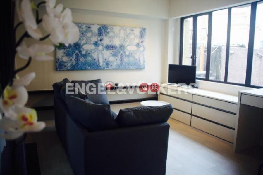 Chik Tak Mansion, Please Select Residential   Rental Listings   HK$ 24,000/ month