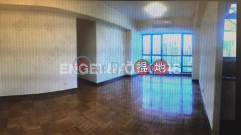 3 Bedroom Family Flat for Rent in Happy Valley|Caroline Garden(Caroline Garden)Rental Listings (EVHK92859)_0