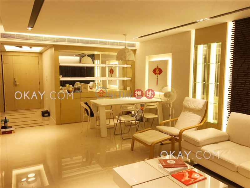 Tower 3 Grand Promenade | High, Residential, Rental Listings, HK$ 65,000/ month