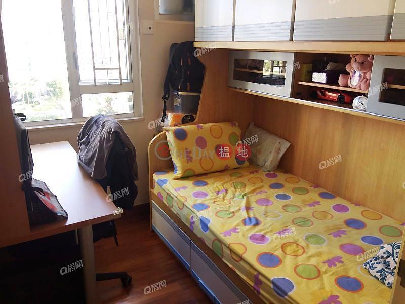 怡茵閣 (12座)中層住宅-出售樓盤|HK$ 1,550萬