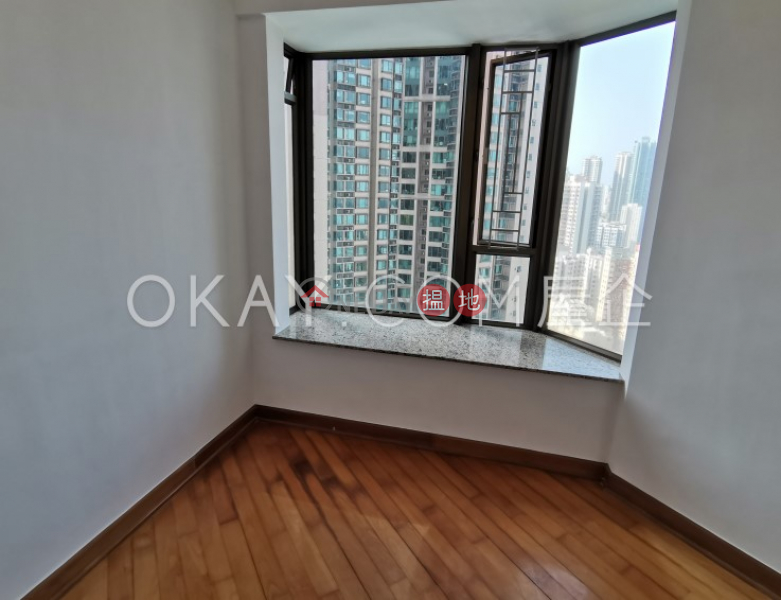HK$ 20.98M The Belcher\'s Phase 2 Tower 6 Western District, Luxurious 2 bedroom with sea views | For Sale