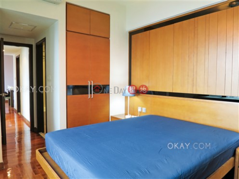 Palatial Crest | Middle Residential Rental Listings | HK$ 44,000/ month